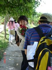 DSC01340 (Phạm Nha Trang) Tags: vườn xoài