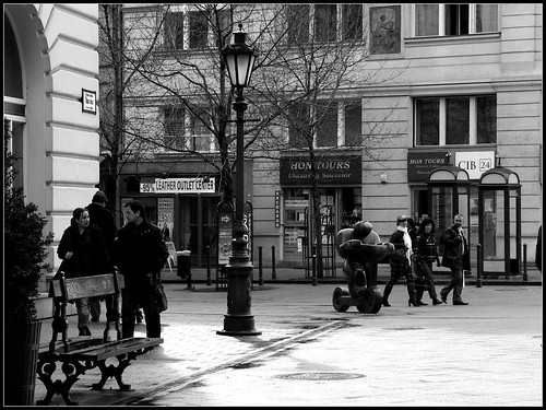 Budapest, 2009. március 6.