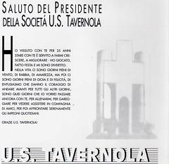 98-99 25 Anni Tavernola 06 Libretto 2