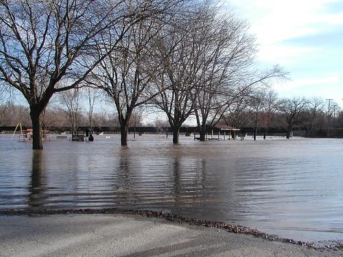 flood03-11-09