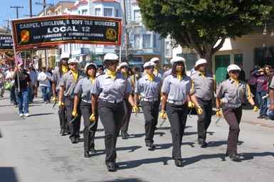 6ILWU-drill-team-and-banner.jpg