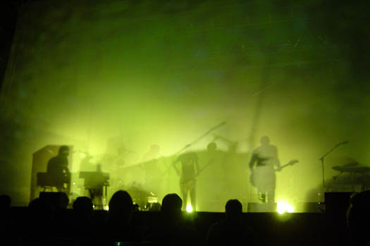 sigur ros hollywood bowl 2005.10.05 031
