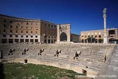 Lecce 54