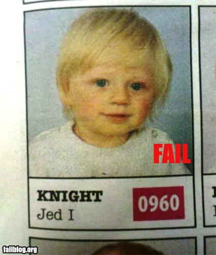 fail-owned-baby-name-fail