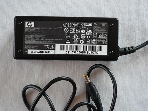 P1030459 (Large) por ti.