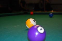 En bild fron mitt Flickr-konto