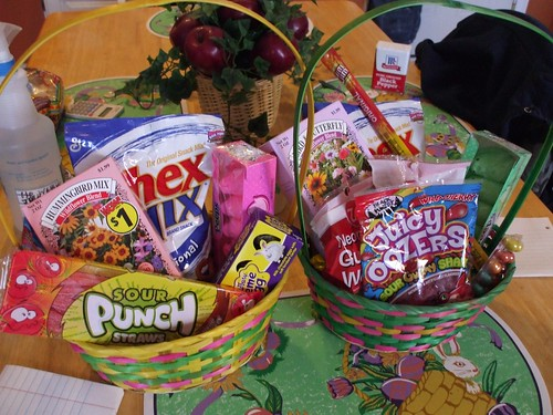 Easter 2009 001