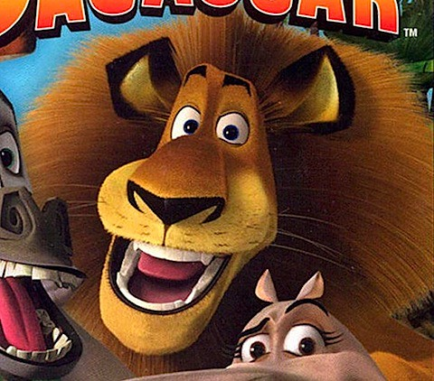 madagascar_lion.jpg
