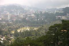 Baguio City (canlasa) Tags: baguio baguiocity