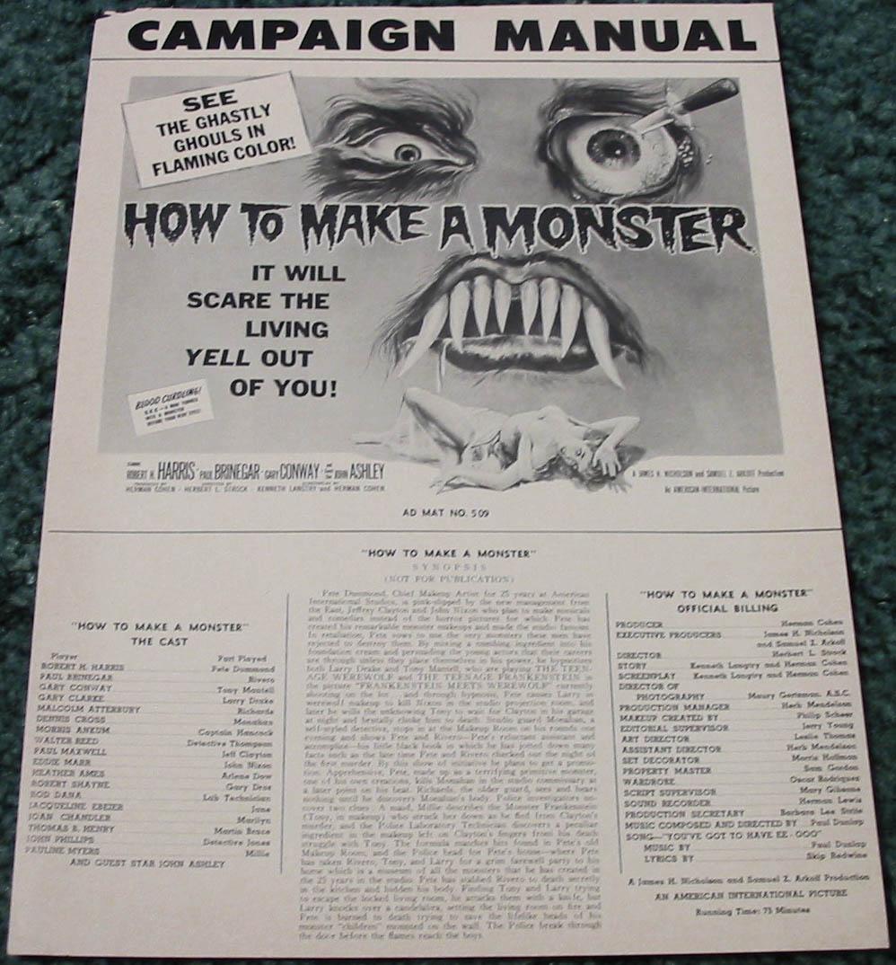 howtomakeamonster_pressbook