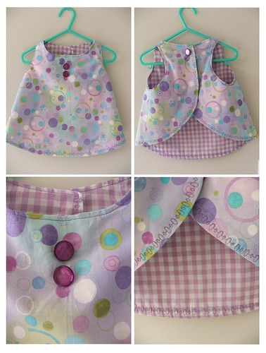 purple-pinafore-popover