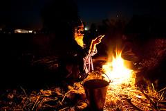 Morning Tea (gurbir singh brar) Tags: vaisakhi baisakhi brar gurbir takht damdamasahib gurbirsinghbrar talwandisabo