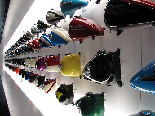 Harley Davidson Museum (Milwaukee) 014 (16-Apr)