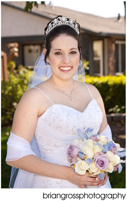 wedding_photography poppy_ridge Saint_michaels_church livermore brian_gross_photography (20)