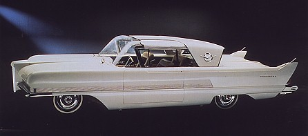 concept_studebaker_predictor_56