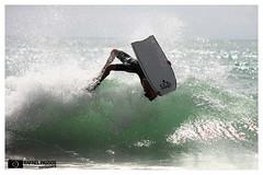 Free Surf  Pipa (RafaelPassos) Tags: sunset brazil praia beach rio brasil canon eos grande pessoa surf pics free joopessoa fotos pico vero rafael mago litoral sul pipa joo paraiba norte tibau nordeste praiadapipa riograndedonorte passos paraba surfe verao tibaudosul xti afogados freesurf 40d 400d rafaelpassos