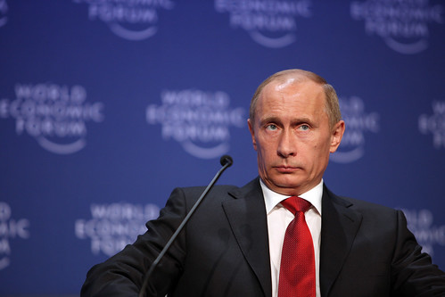 bp russian oil deal approved by putin