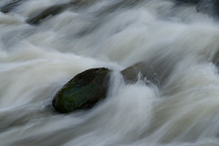A22790 (davidnaylor83) Tags: motion water rock stone waterfall movement action sweden fart sverige sten vatten eskilstuna rrelse vattenfall eskilstunan sdermanland skjulsta