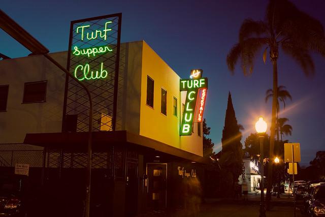 Turf Club | Flickr - Photo Sharing!