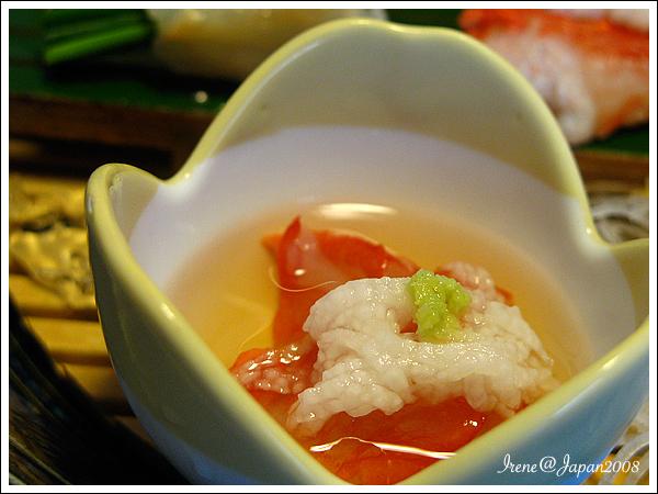 090505_15_道樂大餐