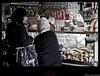La Panadería (El Mitico®) Tags: portugal market mercado porto oporto mitico elmitico fotoaf