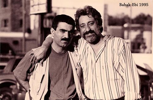 Babak-Ebi-1995