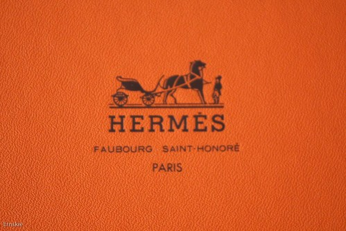 Hermès - Older items16
