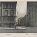 [Delmonico's, N.E. Cor. 44th St. & 5th Ave. - Margaret Murth...