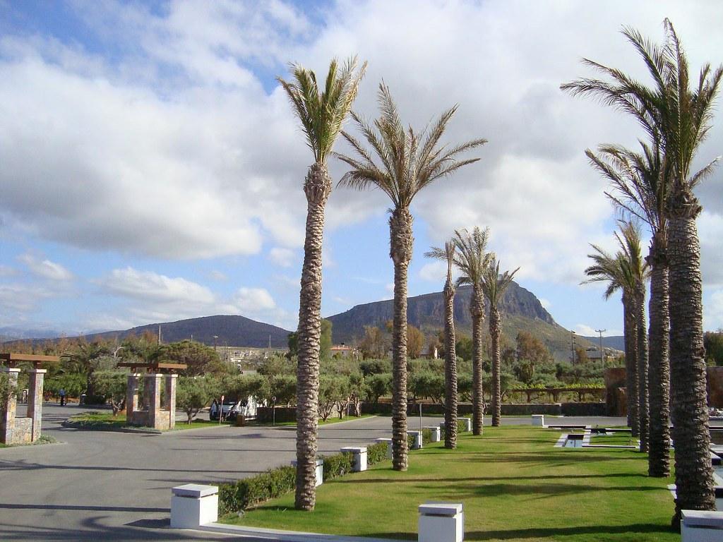 Crete2009 031