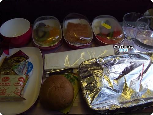 飛機餐-6