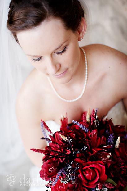 Darbi G Photography-wedding-pl-_MG_2622-Edit