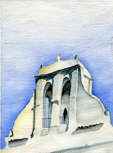 _iglesia