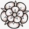 tattoo im getting :D 1st June I'm