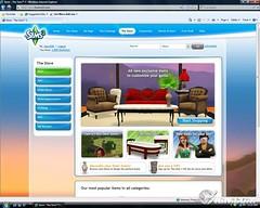 EA Store - Página 3 3555148075_b54d38e7ef_m