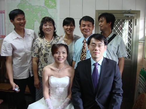 結婚日2009_0521(054)