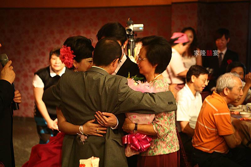 20090524_家隆喜宴9