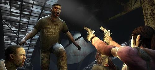 Mejores juegos de zombies para PC (Reviews)