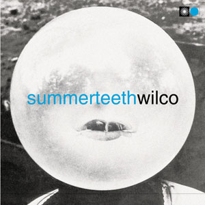 Wilco_Summer_Teeth_large