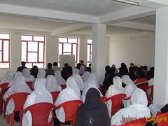 DSCF9391 (mi_jaghori) Tags: در حقوق جاغوری سمینار بشتر