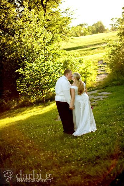 Darbi G Photography-Allison-Zack-wedding-DG-6559-Edit