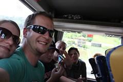 IMG_0790 (lenartr) Tags: trip sarajevo bosna formitas
