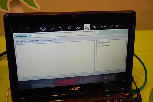 Computex_079.JPG