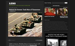 Tank Man of Tiananmen - Lens Blog - NYTimes.com_1244168400871