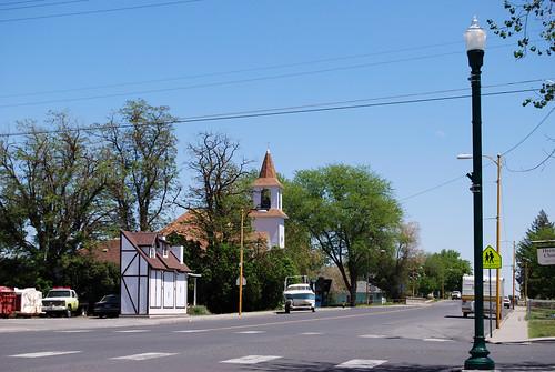 31 - Odessa