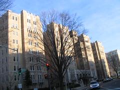 2101 Connecticut Avenue
