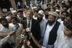 y3 (shahidg2009) Tags: shahid mahmood