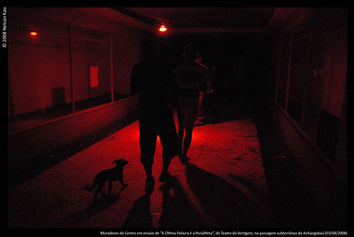 200804abr__Vertigem-Centro-Anhangabau_fotos-por-NELSON-KAO__0217
