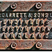 Richard Garrett & Sons
