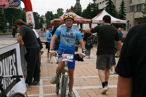 20090606-IMG_2975