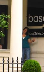 base2stay